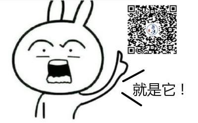 u=3897489492,3123104376&fm=26&gp=0_meitu_4.jpg