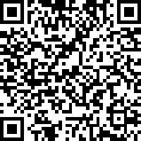 微信图片_20200914141653.jpg