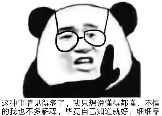 02图.jpg